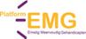 Platform EMG